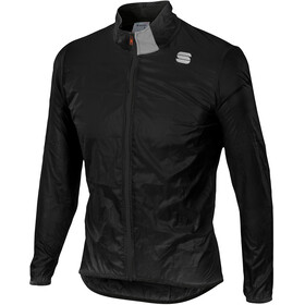 Sportful Hot Pack Easylight - Veste Homme - noir